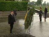 Янукович проти вінка (mortal combat 2010) #янукович #медведев #карлик #венок #АНТИполітикан