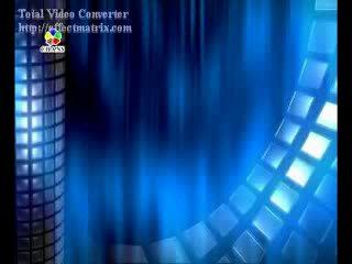 Озоновый очиститель воды и воздуха