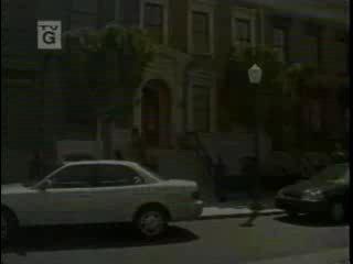 Двое в своем роде / Two of a Kind (1998-1999) 16 серия