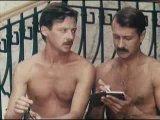 Идеальная пара (1992 г.) Мой любимый фильм с Анной Самохиной...((