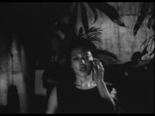 Июньский змей (2002, Синья Цукамото)