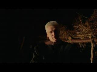Воин зимы / Winter Warrior (Кельтские саги: Фильм 1-й)