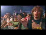 Dub Incorporation - Hossegor Music Festival (2006)