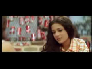 Какая она, любовь.история студенческой любви Индийский фильм!