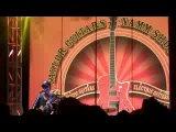 Jason Mraz Kenny Rankin In The Name Of Love Live NAMM 2010