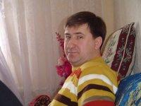 Игорь Черномордов, 19 июля 1969, Челябинск, id9385462