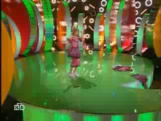 Елена Недялкова(Ты смешной!)
