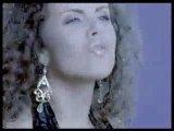 Патап и Настя Каменских- Без любви
