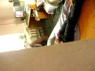 Скрытая камера поцан дрочит фото 108-414