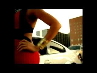 Тимати ft Busta RhymesMariya - Love You