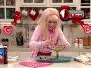Как приготовить романтический ужин, если ты Блондинка