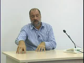 С.Н.Лазарев-Диагностика кармы(г.Самара-21.02.2010)-5