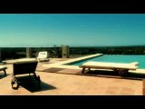 David May Feat. Kelvin Scott - I ll Be Watching You