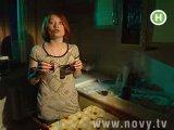 InfoШОК. Правда про Великого Бо-Бо (04.01.2010 - 23.10)