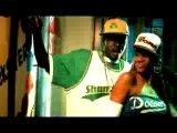 Lil' Jon - Play No Games (Feat. Fat Joe, Trick Daddy &amp Oobie) DVDRip.avi