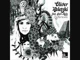 Oliver Koletzki - Zuckerwatte (Feat Juli Holz)