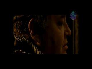 Скачать Кредо Убийцы: Происхождение / Assassin's Creed: Lineage (2009) DVDRip