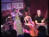 Under Byen - Legesag (Live @ Club Lek, 2004-06-23)