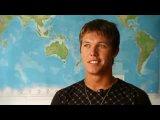 Sean Reyngoudt Amputee Wakeboarding and Kiteboarding
