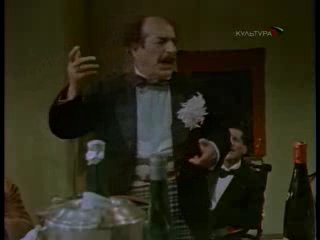 Не та, так эта \ O Olmasin, Bu Olsun (1956) (на русском)