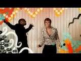 Akon feat. Keri Hilson - Oh Africa