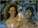 Mariah Carey feat. Jermaine Dupri - Sweetheart