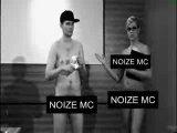 noize mz песня для радио