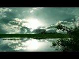 Wayne Gratz-Two Solitudes