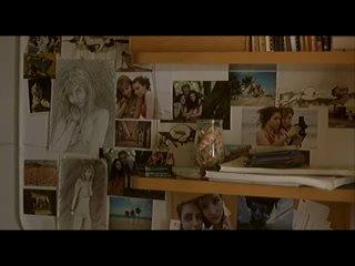 ������ (������� ���������) / Eloise (2009) DVDRip