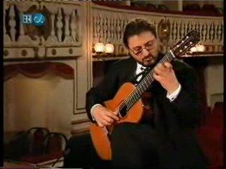 Desiderio-Skarlatti sonates