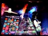 Guitar Hero 3 - Disturbed - Stricken