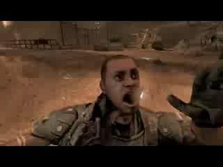 Чужие против Хищника 3 - Kill trailer