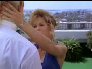 Гром в Раю, фильм 1 (Thunder in Paradise 1, 1994)
