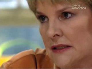-ЛЮСИ САЛЛИВАН ВЫХОДИТ ЗАМУЖ-/-LUCY SULLIVAN IS GETTING MARRIED- 06 (2 СЕЗОН)