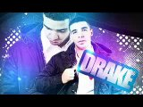 Drake - Swimming In The Money (Feat. Ludacris &amp T.I.) New 08-012010.