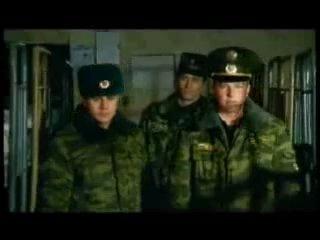 М.Круг-Владимирский централ(Видео Версия)