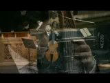 J.-S. Bach. Les concert d'Astree (Dir. Emmanuelle Haim)