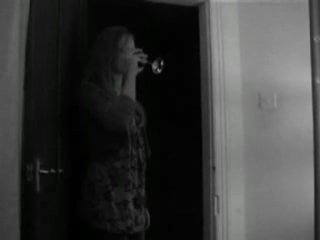 Karen Overton - Your Loving Arms (Edit)