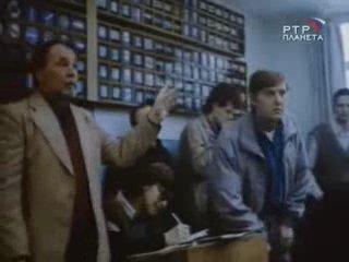 Крысы, или ночная мафия / 1991 /..(КИНОЗАЛЫ У НАРКОМЫЧА [ HD ]