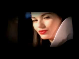 Переделка клипа Rammstein-Sonne