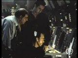 Inside The Actors Studio - Billy Bob Thornton