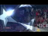 A_Maccabi_Haifa-Bayern_Munchen_0-3