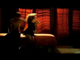 Shakira ft Kid Cudi - Did It Again