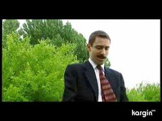 Kargin Kaset poxers tur