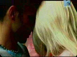 Ангина - Твоя девочка (фильм?)