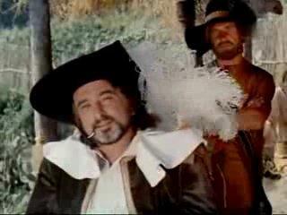 Пират Морган (1960) www.on-movies.ru