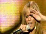 Beyonce live at Wembley - Naughty Girl