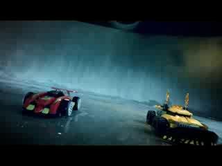 Racers_PowerRacers_23