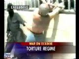 Казни - пытки