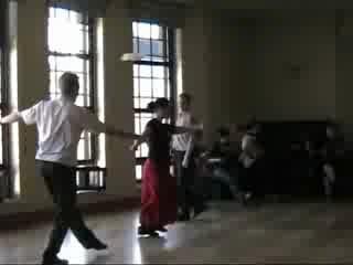 ВФИЯ » финские народные танцы (jam session)